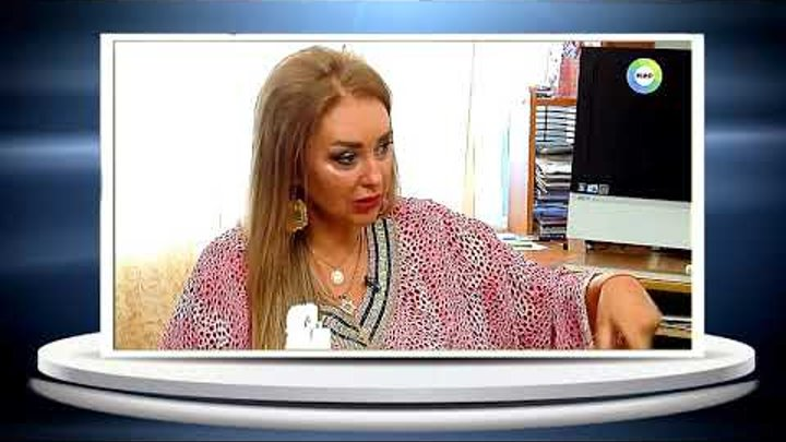 Несчастливая квартира программа Другой мир с участием Арины Ласка 3 сезон 61 выпуск #аринапомоги