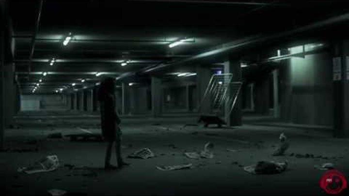 Allen & Envy - Coherent (Music video)))