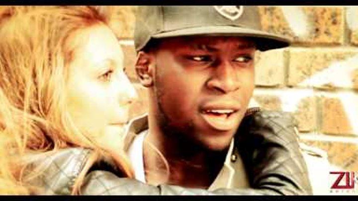Bayo - Un dernier mot (real by Dallaz Wash) nouveauté hip hop rn'b 2012 sur I-tunes