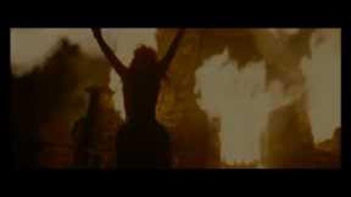 Гарри Поттер Прикольно-музыкальная подборка. Часть 6.