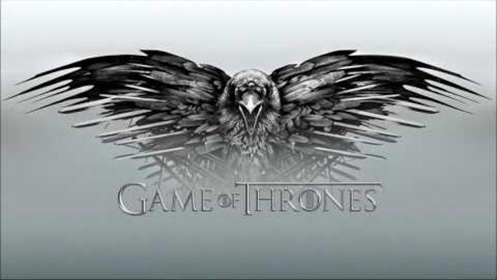 Игра престолов 6 сезон 10 серия - Музыка из финальной серии / Light of the seven