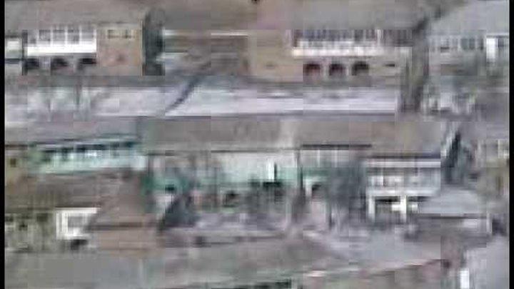 Кудияб Росо01