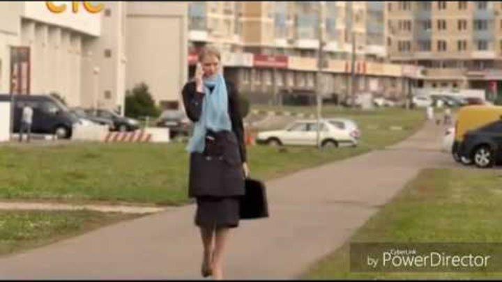 Метод Лавровой | Катя и Нил | Она опасна