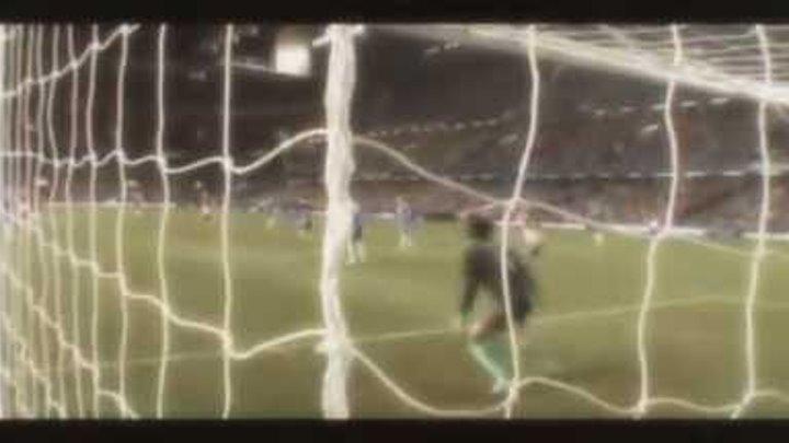 Petr Cech // Unstoppable // 2012 HD