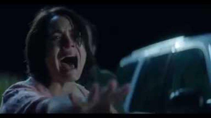 Синистер 2 (Sinister 2) 2015 Трейлер. Русская озвучка