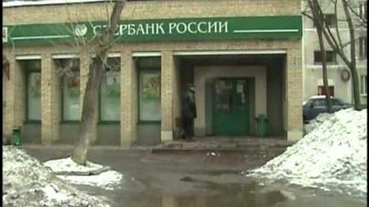 Леонид Ефремов .Клип на песню медвежатник.mp4