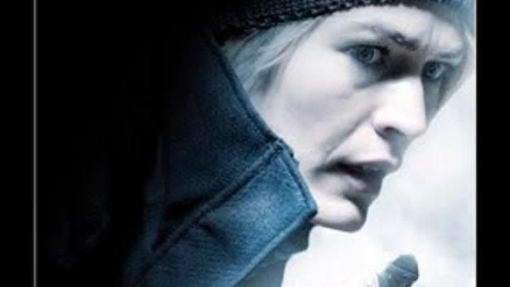 Тот, кто убивает /7-8 серии/ детектив триллер криминал Дания