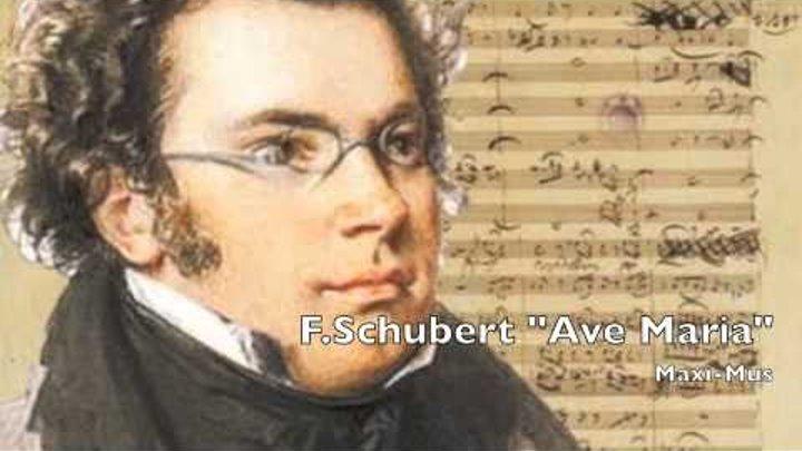 biography of franz schubert essay