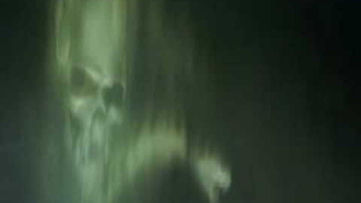 Гарри Поттер - Охотники на привидений