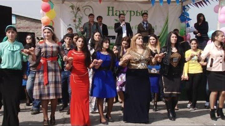 Курдский Концерт Навроз В Алматы 24 03 2016 Newroz Almata