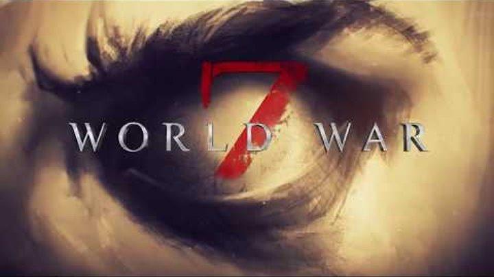 World War Z Overview Gameplay Trailer PS4
