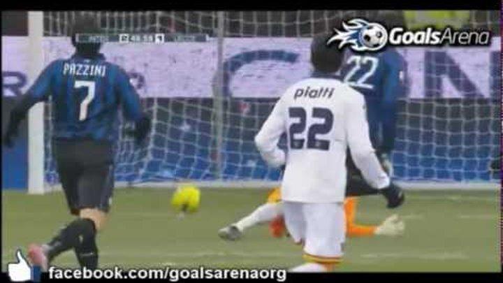 INTER SUPPORTERS - PROMO DERBY MILAN VS INTER