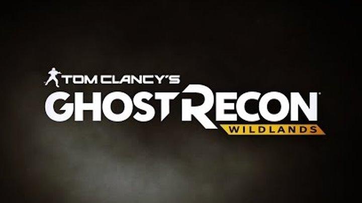 Tom Clancy's Ghost Recon Wildlands - #19 - Правая рука Спрута