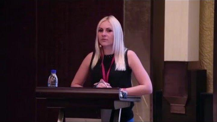 Золотой Директор Faberlic Наталья Жук рассказывает свою историю успеха