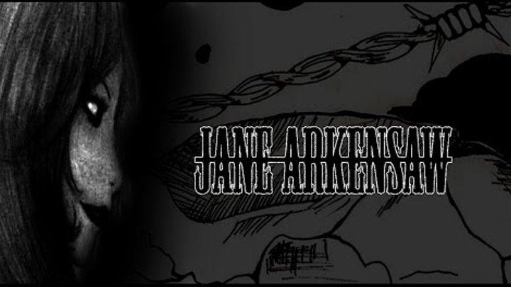 ►FRASES y VOZ de Jane The Killer en Español Latino - CreepyPasta Doblaje
