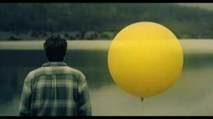 Gone Goodbye - A short film