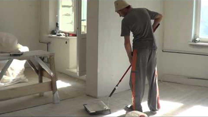 ремонт и отделка квартир сентябрь 2012 remont sitistroi ru