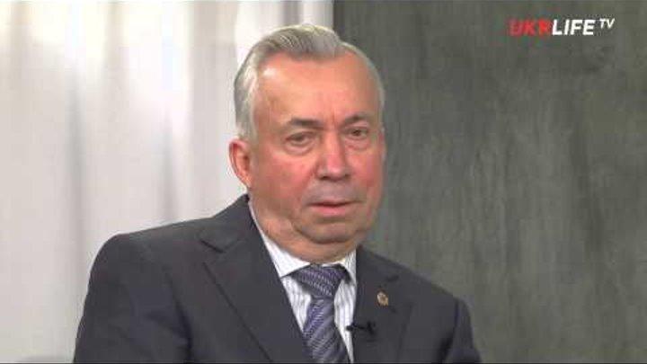 Войну в Донбассе нужно остановить любой ценой, - мэр Донецка