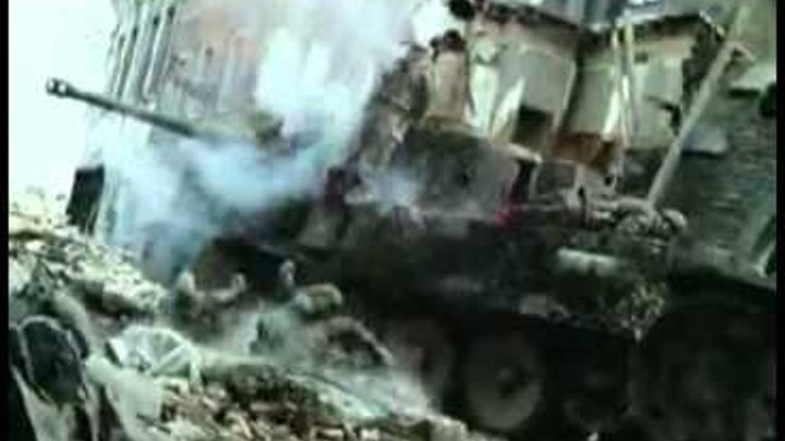 Спасти рядового Райна ( movie )