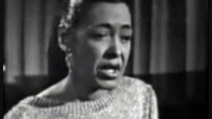 strange fruit billie holiday essay Strange fruit essay - 1201 words cram when she was in her twenties, her singing attracted john hammond who was very well connected in the jazz music industry billie holiday and the strange fruit song the song strange fruit was written by a jewish communist d abel meeropol and had a.