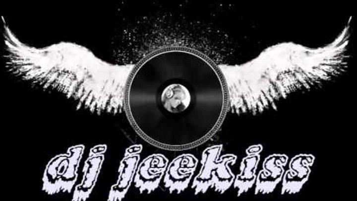 house mix full bass (dj jeekiss) Мистер (жека)