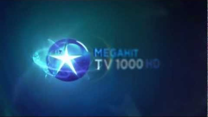 [Анонсы 10.03.2013] Viasat TV 1000 MegaHit HD