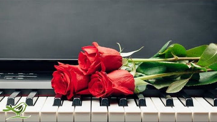 Relaxing Piano Music: Sleep, Meditation, Spa, Study   Instrumental Background Music ★78