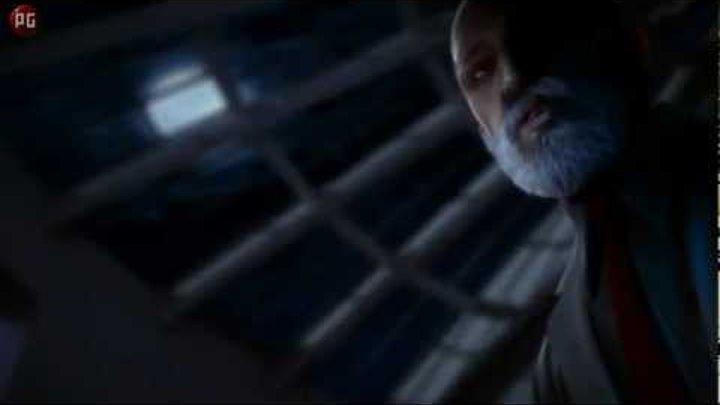 Assassin's Creed Revelations - Секреты Абстерго Индастриз (rus)