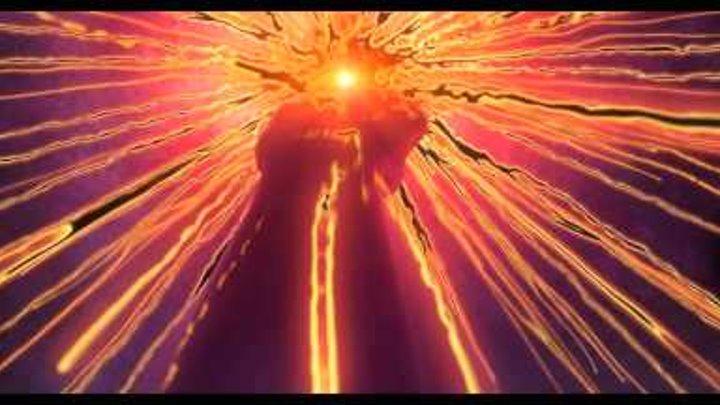 Берсерк. Золотой век Фильм III. Сошествие .Berserk 3. Трейлер HD 1080