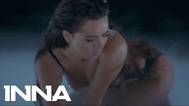 INNA - Diggy Down feat. Marian Hill (Official Video)