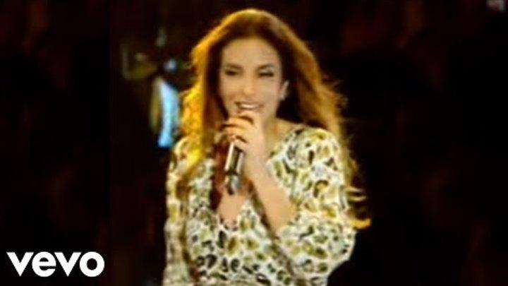 Eva / Alô Paixão / Beleza Rara - Medley (Ao Vivo No Madis