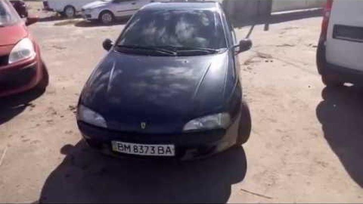 Opel Tigra 91000 грн В рассрочку 2 408 грнмес Сумы ID авто 257633