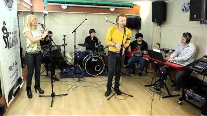Олег Винник - Плен (acoustic version)