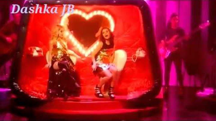 Violetta En Vivo - todas las canciones (Parte 1) | Violetta En Vivo - все песни (Часть 1)