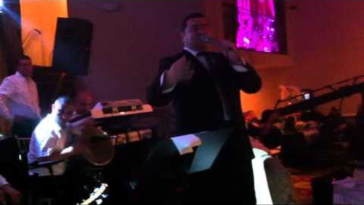Tigran Asatryan Live @ Wedding