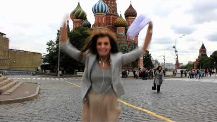 Sports.ru для Евро-2012 и сборной России. Гол! 3:0