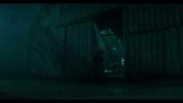 Охотники за привидениями 3 (Ghostbusters 3) — Тизер (2019)