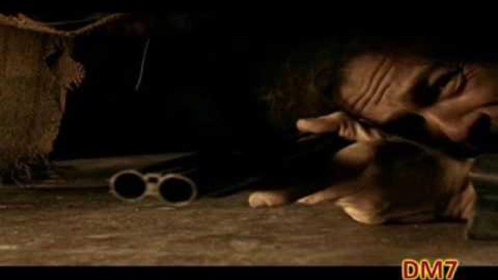 Lock Stock and 2 Smoking Barrels-'Dirty Cash' Music video