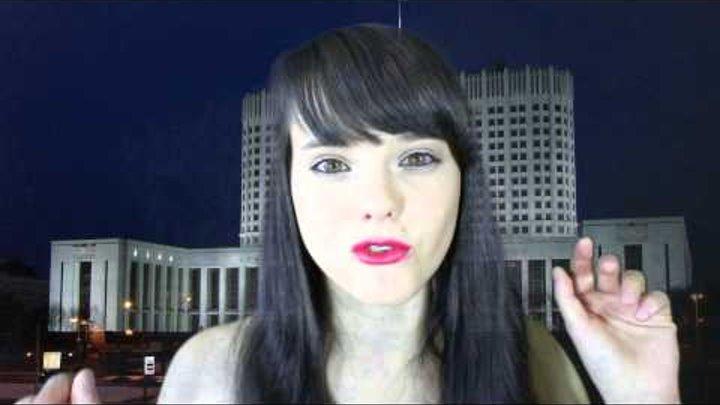 Единый День Голосования с ROI.RU, флешмоб - Российская Общественная Инициатива на День выборов