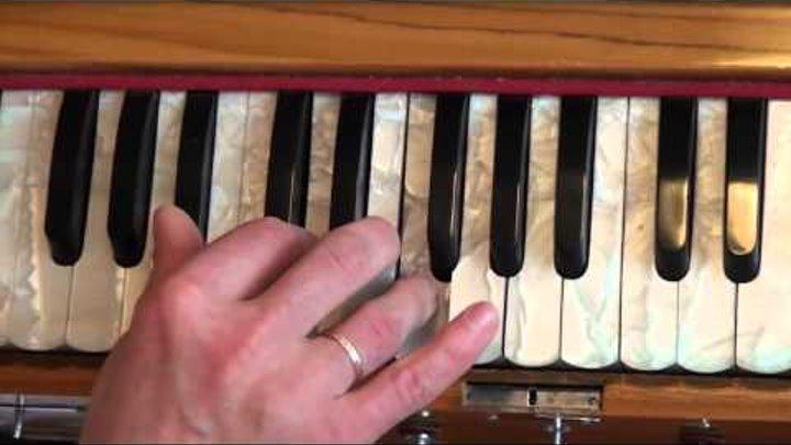 Трахаются видео клавиш во время киртана ролики смотреть смотреть