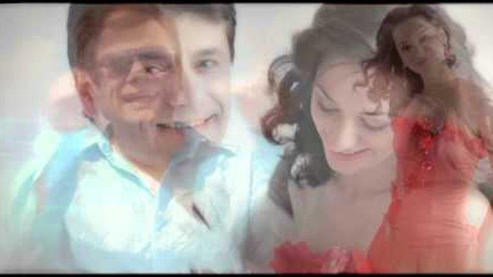 Hai iubirea s-o cantam!( new clip) - Slavici si Yulia