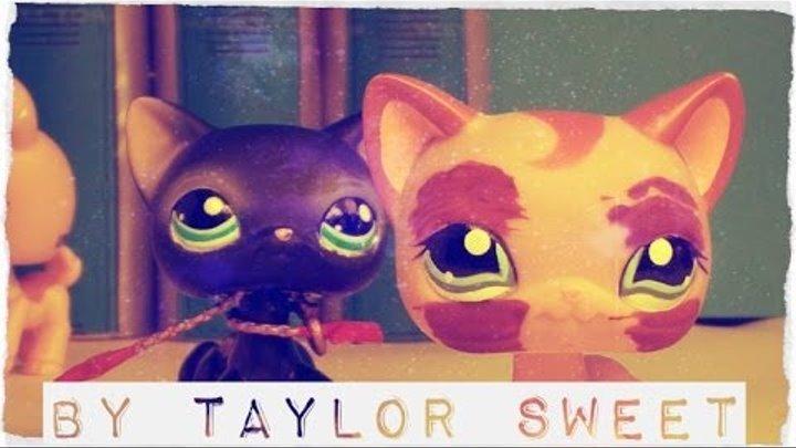 ♥ Littlest Pet Shop: Двойное Счастье (2 сезон 2 серия) ♥
