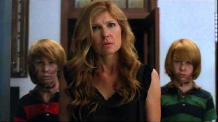 American Horror Story Season 1 Trailer