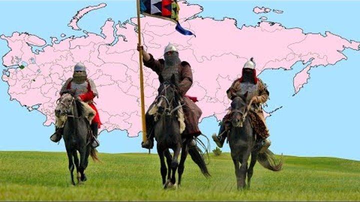 Тагарская культура и генетические исследования кочевников Южной Сибири железного века