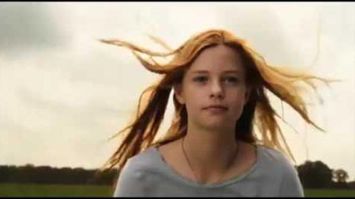 Ostwind Musikvideo beide Trailer