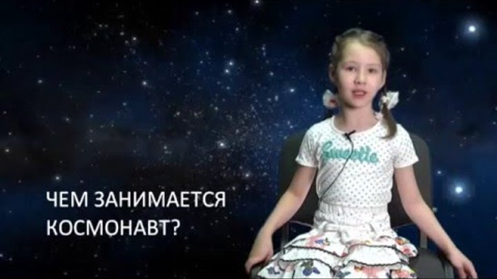 """""""Зауралье сейчас"""" 12.04.2016"""