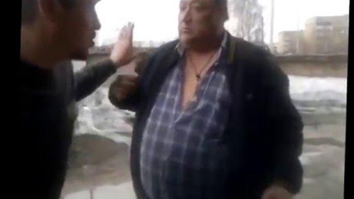 Боги Египта Русский Трейлер Пародия)) 2016