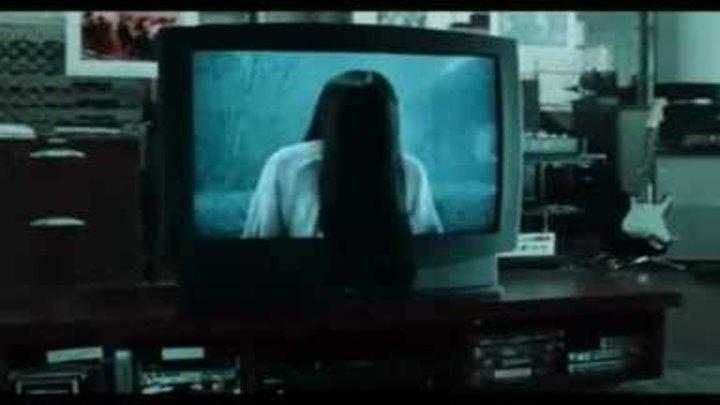 Самые страшные персонажи из фильмов ужасов [HD]