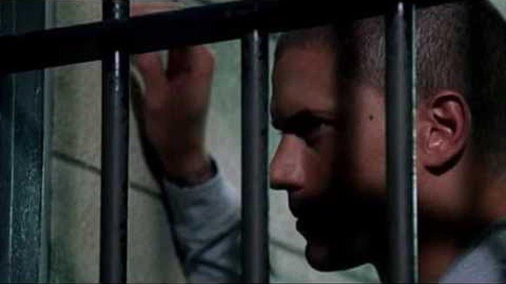 Prison Break Season 1 (All Songs)
