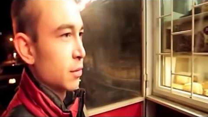 Русский Молодежный Боевик в теме Русские боевики криминал фильмы новинки 2016